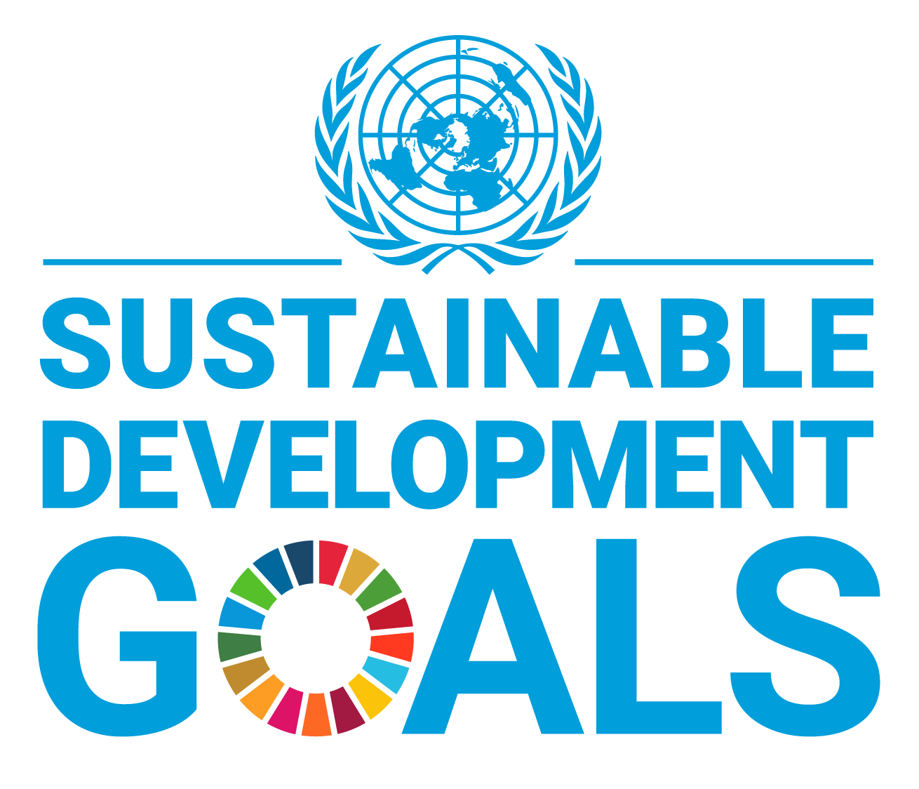 Zwopr - Sustainable development goals